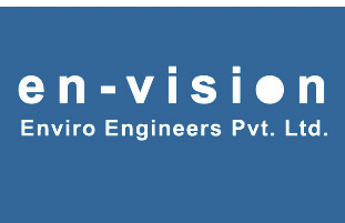 Envision  have solution for Effluent Treatment Plant, Sewage Treatment Plants, Water Treatment Plant, Waste Water Treatment Plant, Biomedical Waste Treatment Plant, Storm Water Drainage Systems, Solid waste treatment plant.